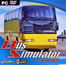 Bus driver simulator 2018 free download « igggames.