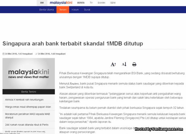 BALA+1MDB [3].PNG