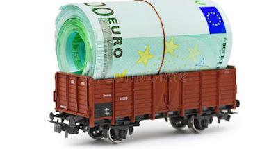 ЕК отказала Украине в предоставлении транша макрофинансовой помощи