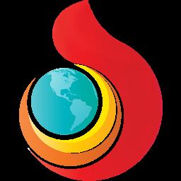 تحميل متصفح Torch Browser 2016 العربي مجانا