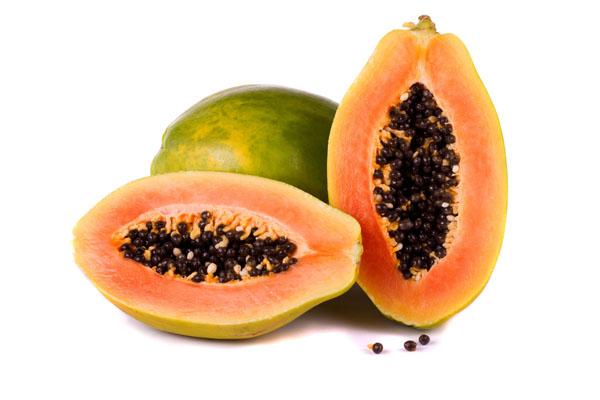 Hamilelikte Papaya Yemenin Zararları