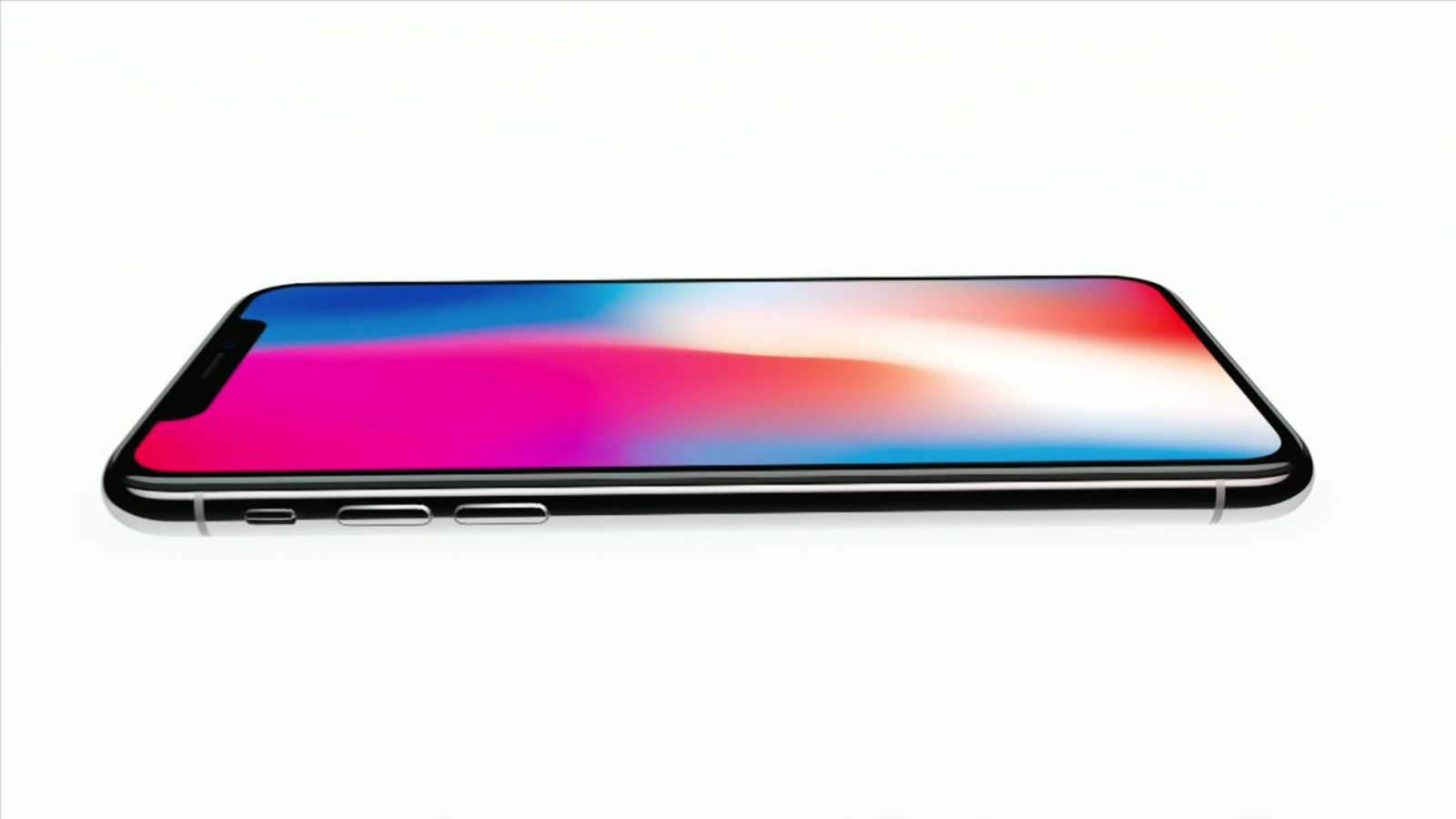 IMG_4141 Check out the Stunning iPhone X (iPhone 10) images Apple