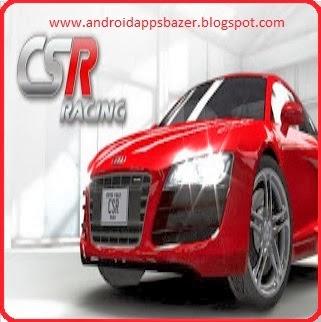 Racing Cars Full Live Wallpaper Apk Csr Racing Apk Data Hack Unlimited Money Free Full Version