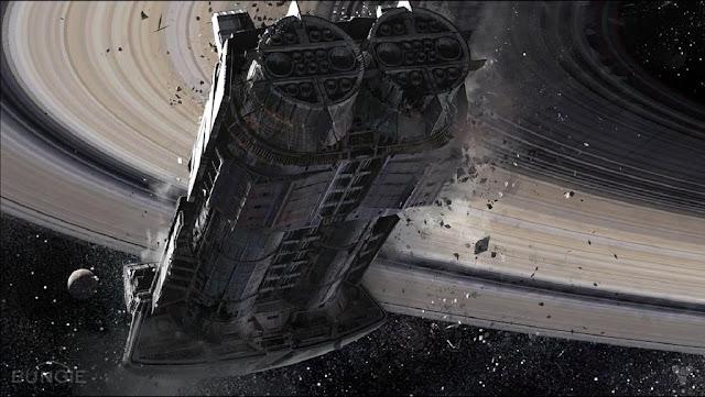 space-ship-derelict