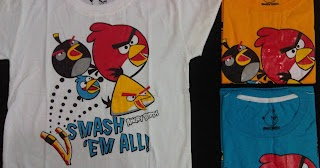 Grosir Baju Anak Termurah Bandung: Grosir Baju Anak ...