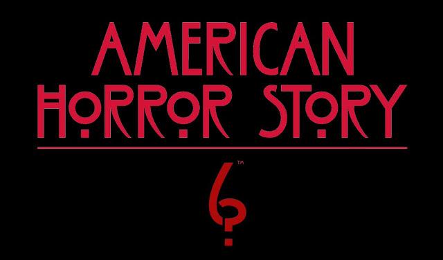 Todo lo que sabemos hasta el momento de la sexta temporada de 'American Horror Story'