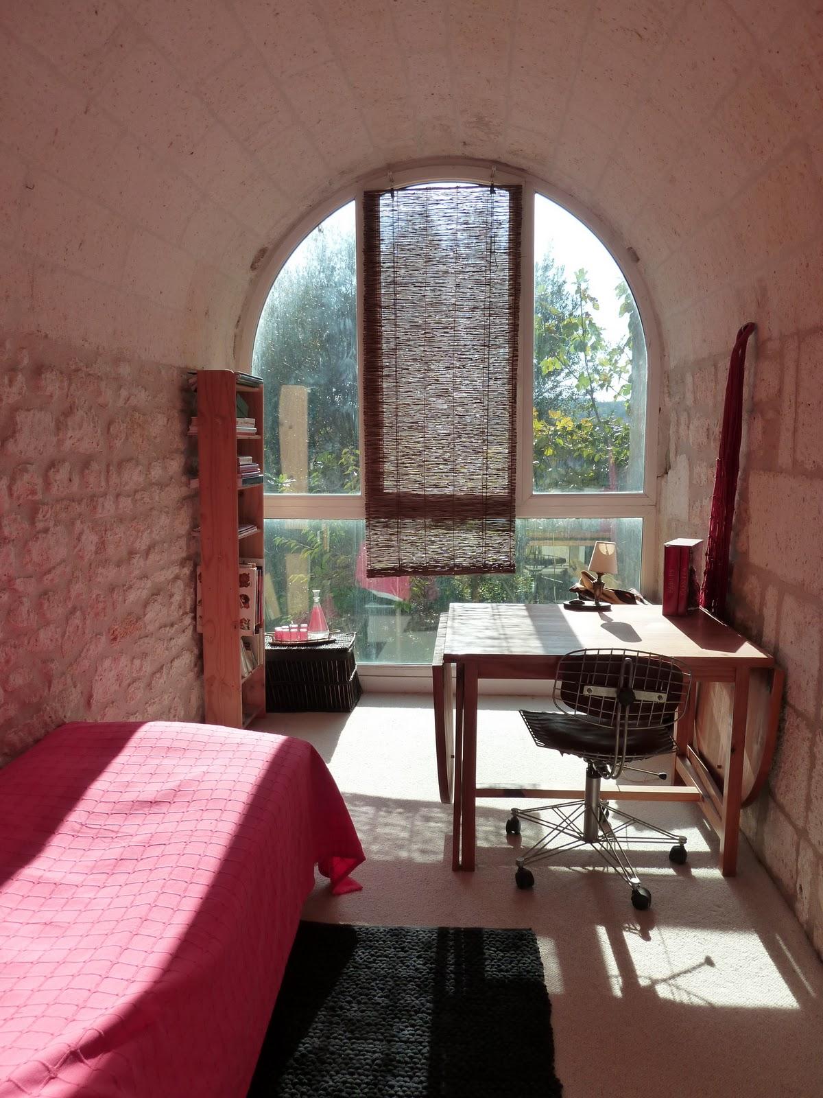 maison à vendre à Angoulême centre: étage -1 _ cet étage ...