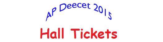 AP Deecet 2015 Hall Tickets Download-AP Dietcet Results,AP Download Hall Tickets,Results Deecet 2015 AP Deecet Download Hall Tickets,Results  2015 AP Deecet Hall Tickets,Results Download  2015 AP Deecet 2015 Hall Tickets,Results Download AP Deecet 2015 Hall Tickets,Results Download AP Deecet 2015 Hall Tickets,Results Download Dietcet 2015 Hall Tickets,Results Download Dietcet 2015 Download Hall Tickets,Results Download Hall Tickets,Results Dietcet 2015 Download Hall Tickets,Results Deecet 2015 ts Deecet 2015 Hall Tickets,Results Download Dietcet 2015 Hall Tickets Hall Tickets,Results Download Dietcet 2015 Download Hall Tickets Hall Tickets,Results  Download Hall Tickets Hall Tickets,Results Dietcet 2015 Download Hall Tickets Hall Tickets,Results Deecet 2015 AP Download Hall Tickets,Results Deecet 2015 AP Deecet Download Hall Tickets,Results  2015 AP Deecet Hall Tickets Hall Tickets,Results Download  2015