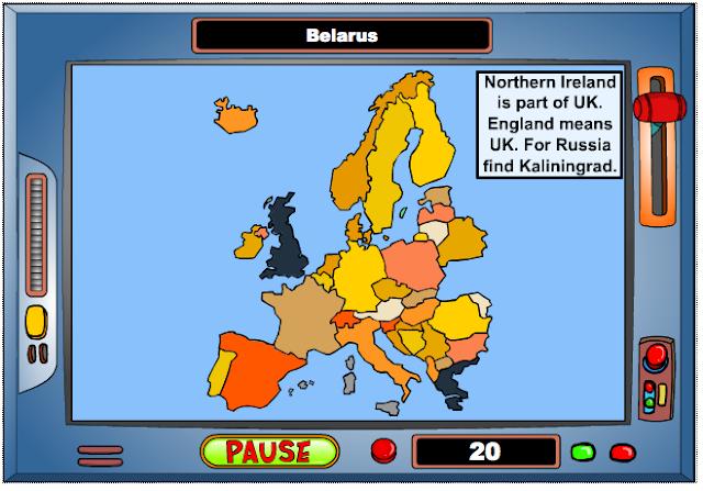 http://www.paisdelosjuegos.es/juego/geograf%C3%ADa/geography+game%3A+europe.html