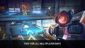 nova game apk mod offline unlimited