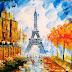 Cursos gratis de pintura