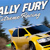 Rally Fury – Extreme Racing v1.31 Apk Mod [Money]
