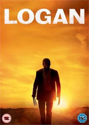 Logan [2017] [NTSC/DVDR- Custom HD] Ingles, Subtitulos Español Latino