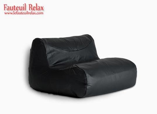 fauteuil relax d 39 ext rieur fluid fauteuil relax. Black Bedroom Furniture Sets. Home Design Ideas