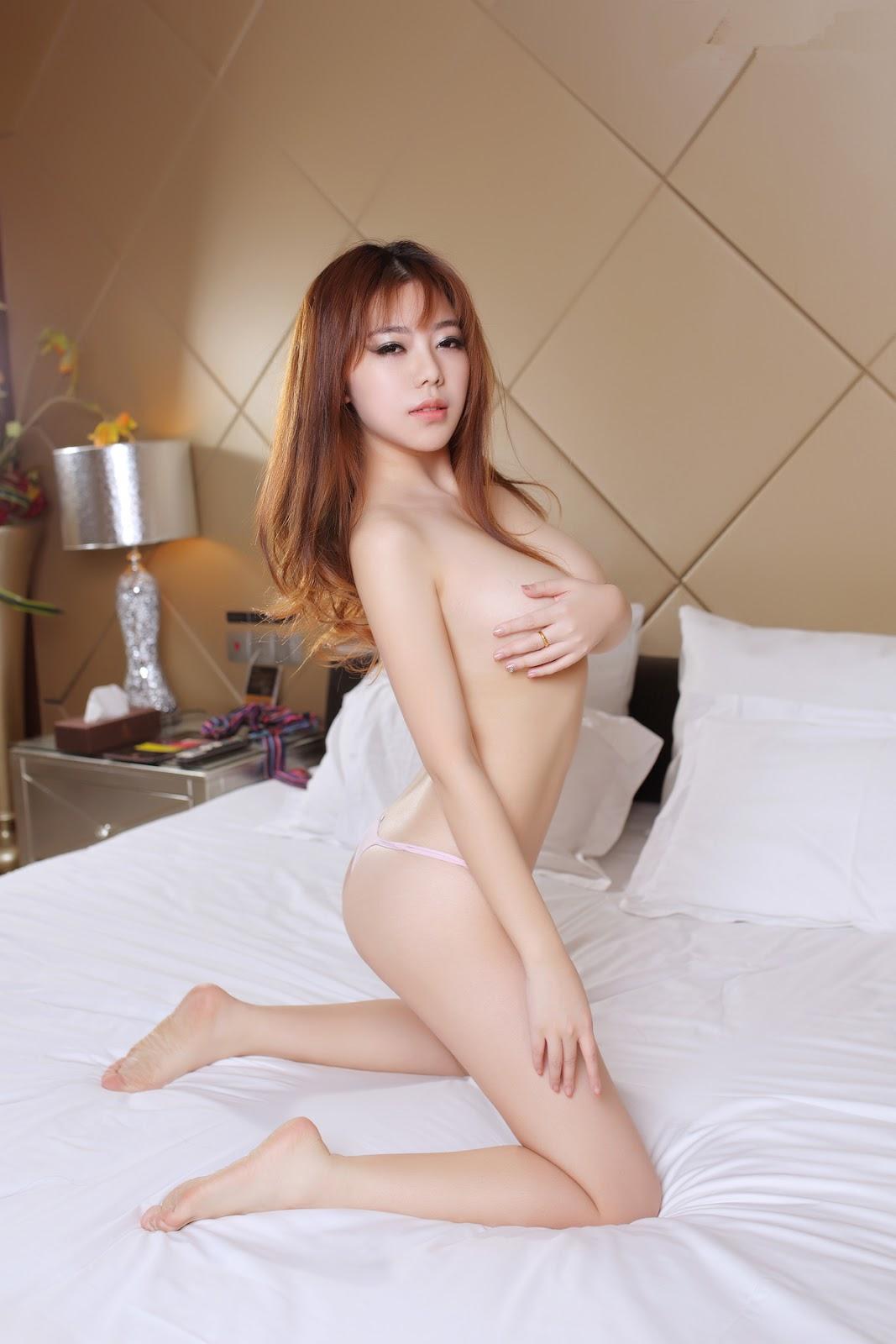 %2529%252B%252B%25C2%25A6%25C2%25B7 58 - TGOD Sexy Nude FAYE