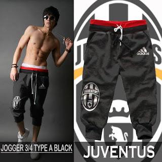 Celana Juventus