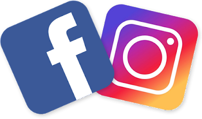 de-facebook-a-instagram