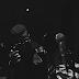 L.F.S - Dolo Feat. Carla Prata, Nello Boy & Lil Boy [Download Track]