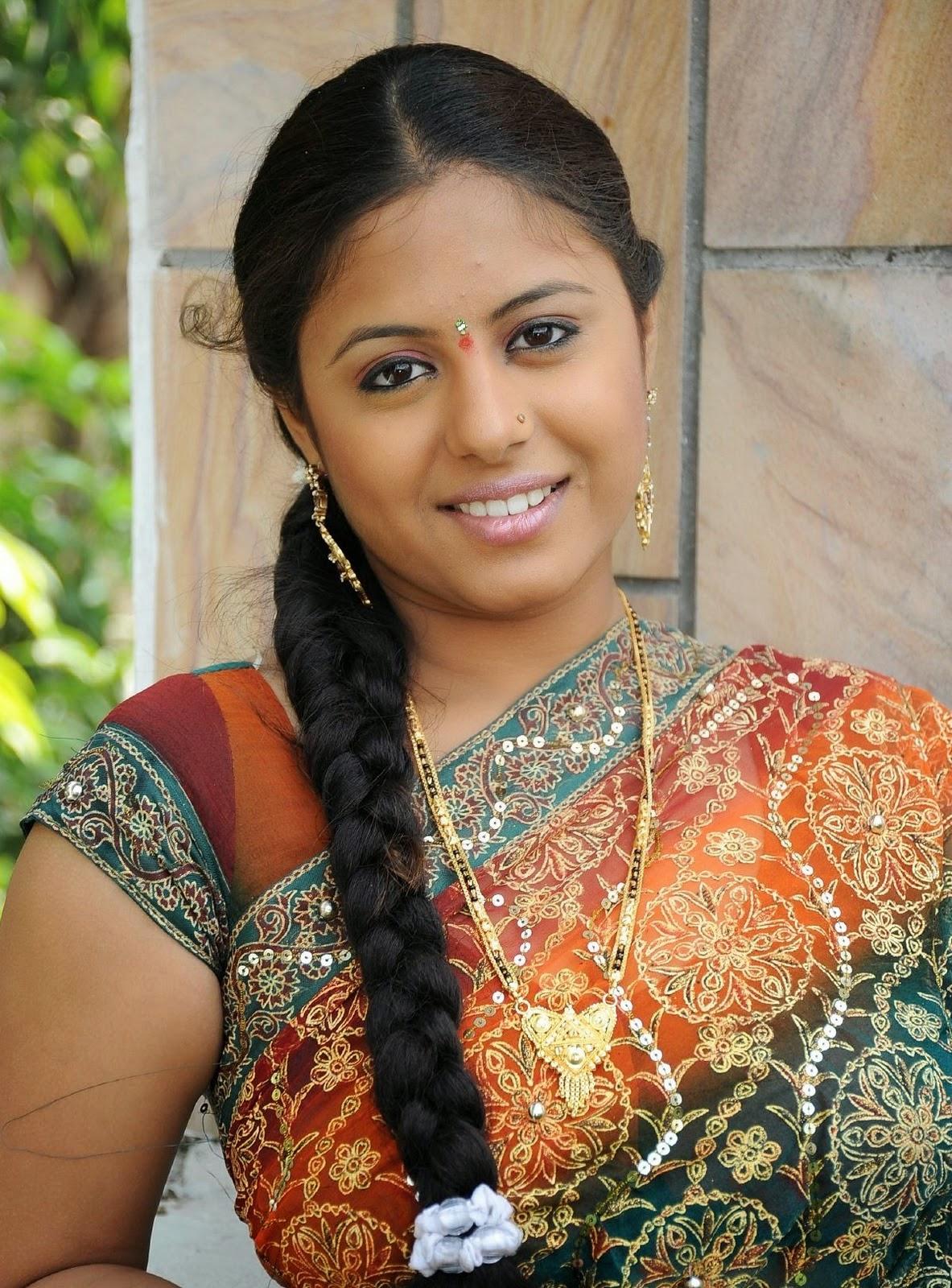 Actress Sunakshi Hot Stills