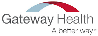 Gateway Health Insurance Phone Number and How To Enroll the Program