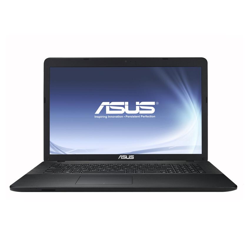 Asus X540L Drivers Windows 8.1 64 bit, Windows 10 64 bit