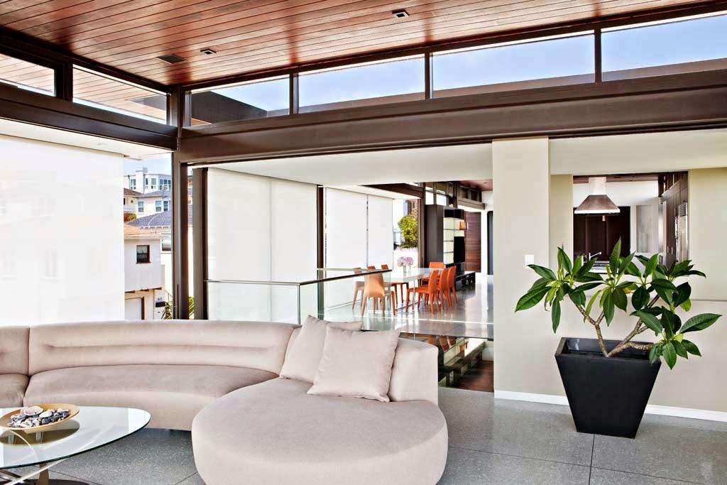 Saat ini Setiap gambar desain rumah minimalis semakin di cari masyarakat modern, alasan utama karena konsep minimalis memiliki ciri khas bentuk yang simple