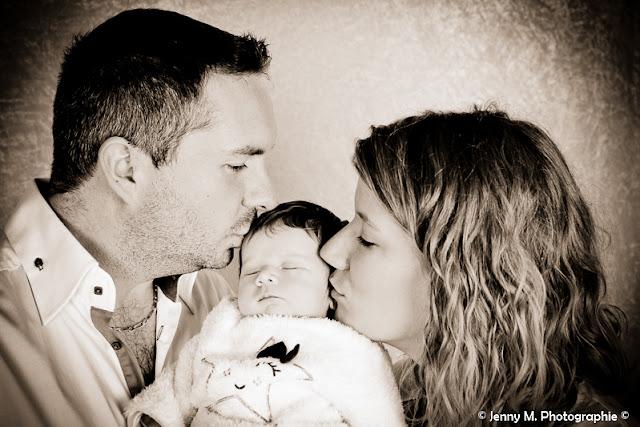 photographe bébé st gilles croix de vie vendée 85 aizenay
