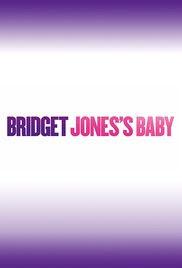 Bridget Jones's Baby - Poster & Trailer