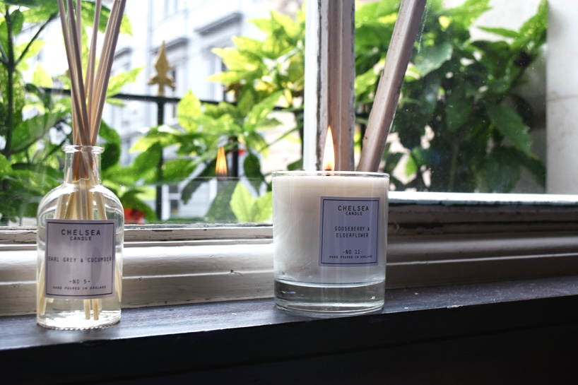 bristol-bloggers-meet-chelsea-candle-infuser