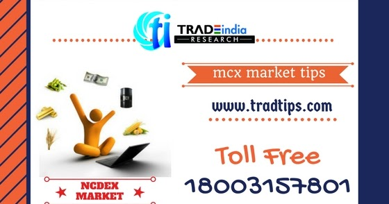 Tradeindia Research Best Stock Advisory Share Market