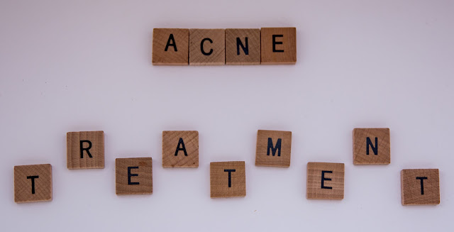 Does alcohol cause acne? - health tips