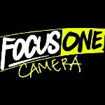 Alamat Focus One Bandar Lampung