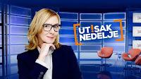 http://www.advertiser-serbia.com/utisak-nedelje-i-vece-sa-ivanom-ivanovicem-ponovo-najgledaniji-programi-pokazuju-merenja-tvbeat-a/