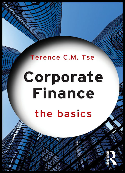 62 Alessandro-Bacci-Middle-East-Blog-Books-Worth-Reading-Tse-Corporate-Finance