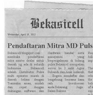 Cari Agen PulsaBorneo, Pulsa Murah Nasional, Market metro pulsa, bandung,Palembang, Padang,