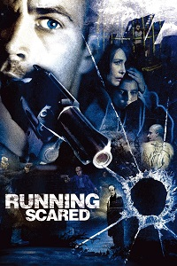 Watch Running Scared Online Free in HD