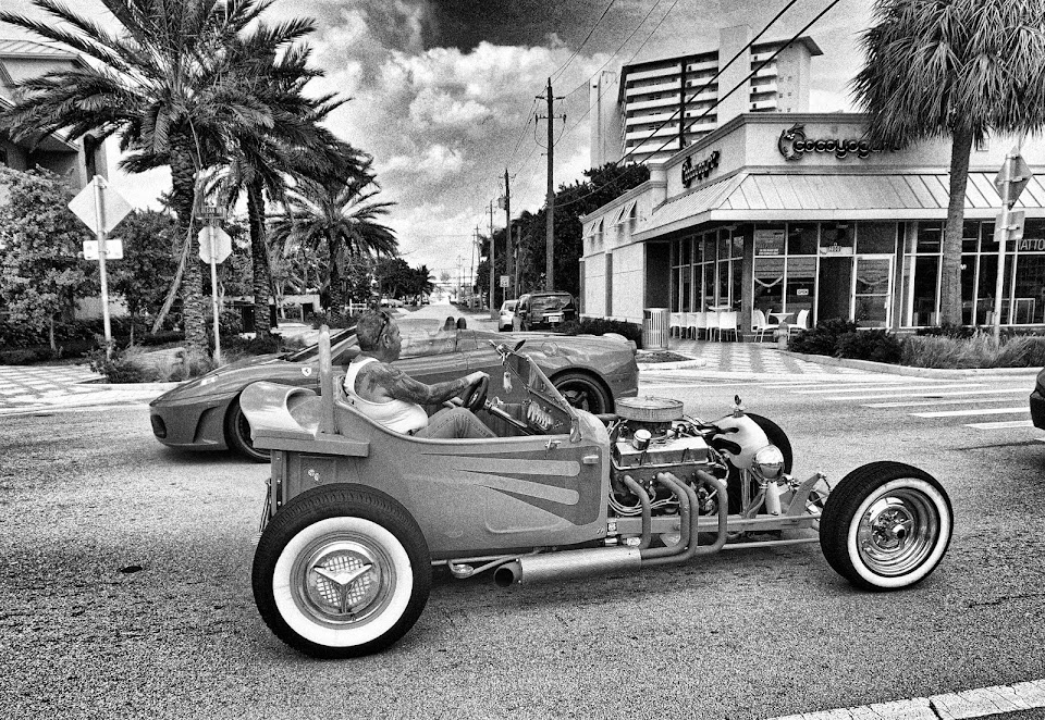 Deerfield Beach c2g default GIMP by Pat David