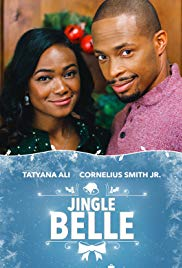 Watch Jingle Belle Online Free 2018 Putlocker