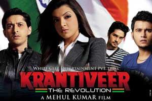 Krantiveer 2010