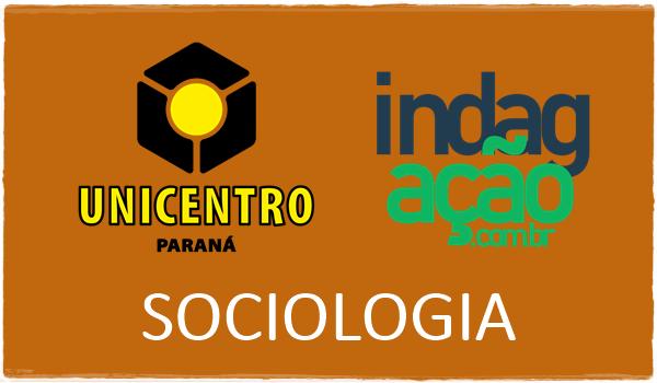 questoes-de-sociologia-unicentro-2019-com-gabarito