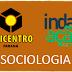 Questões de Sociologia UNICENTRO 2019 com Gabarito