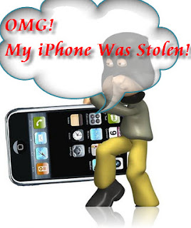 how to tell if iphone is stolen data recovery for iphone ipod my iphone was stolen 1847