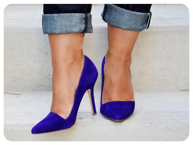 Buy Bcbg Shoes