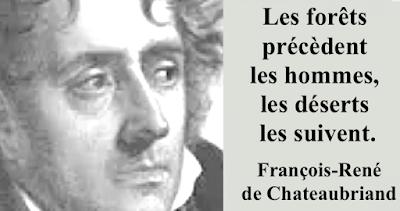 https://fr.wikipedia.org/wiki/Fran%C3%A7ois-Ren%C3%A9_de_Chateaubriand