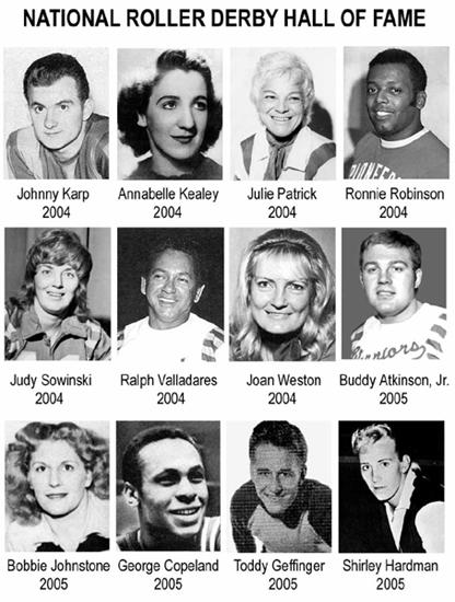 roller-derby-mulheres-homens-leo-seltzer-roller-derby-hall-of-fame