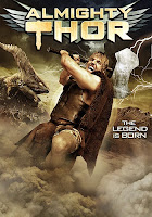 http://www.hindidubbedmovies.in/2017/12/almighty-thor-2011-watch-or-download.html