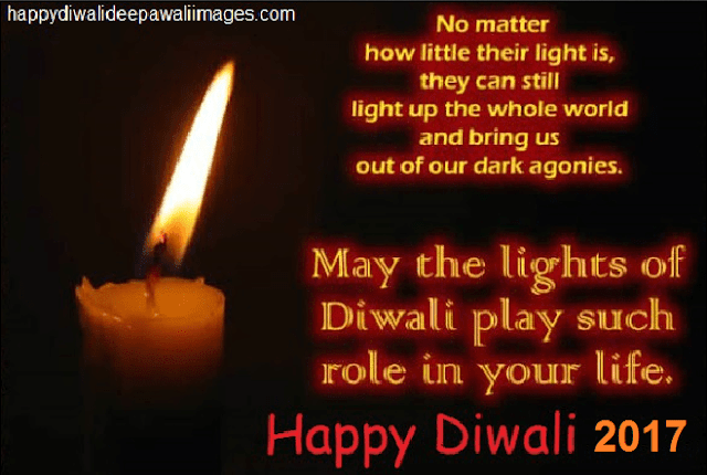 Free Happy Diwali Images 2017-Image-12