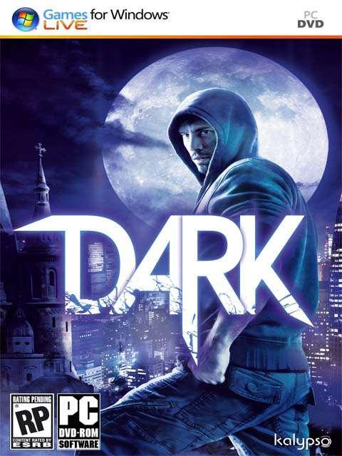 تحميل لعبة Dark مضغوطة برابط واحد مباشر + تورنت كاملة مجانا