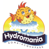 http://facilerisparmiare.blogspot.it/2016/06/hydromania-ingressi-scontati.html