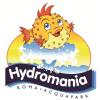 http://facilerisparmiare.blogspot.it/2016/06/hydromania-ingressi-scontati.html
